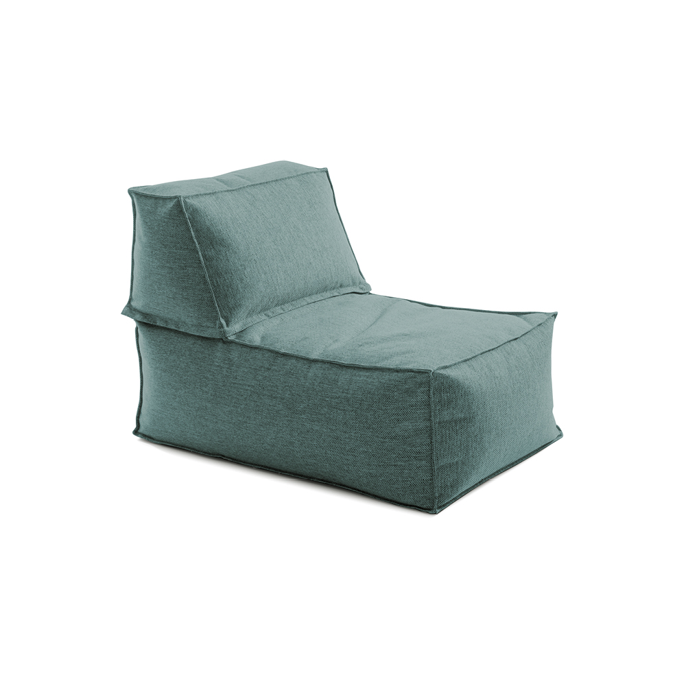 Cappa Sofa Zwischenelement