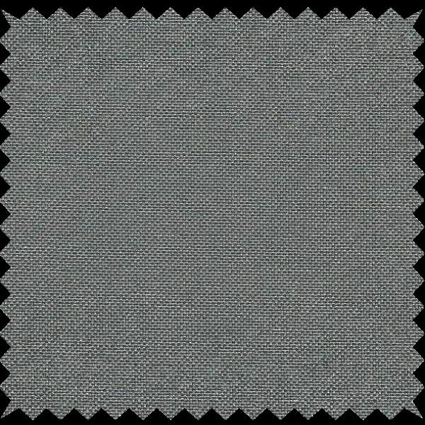 Cappa Sofaelement rechts