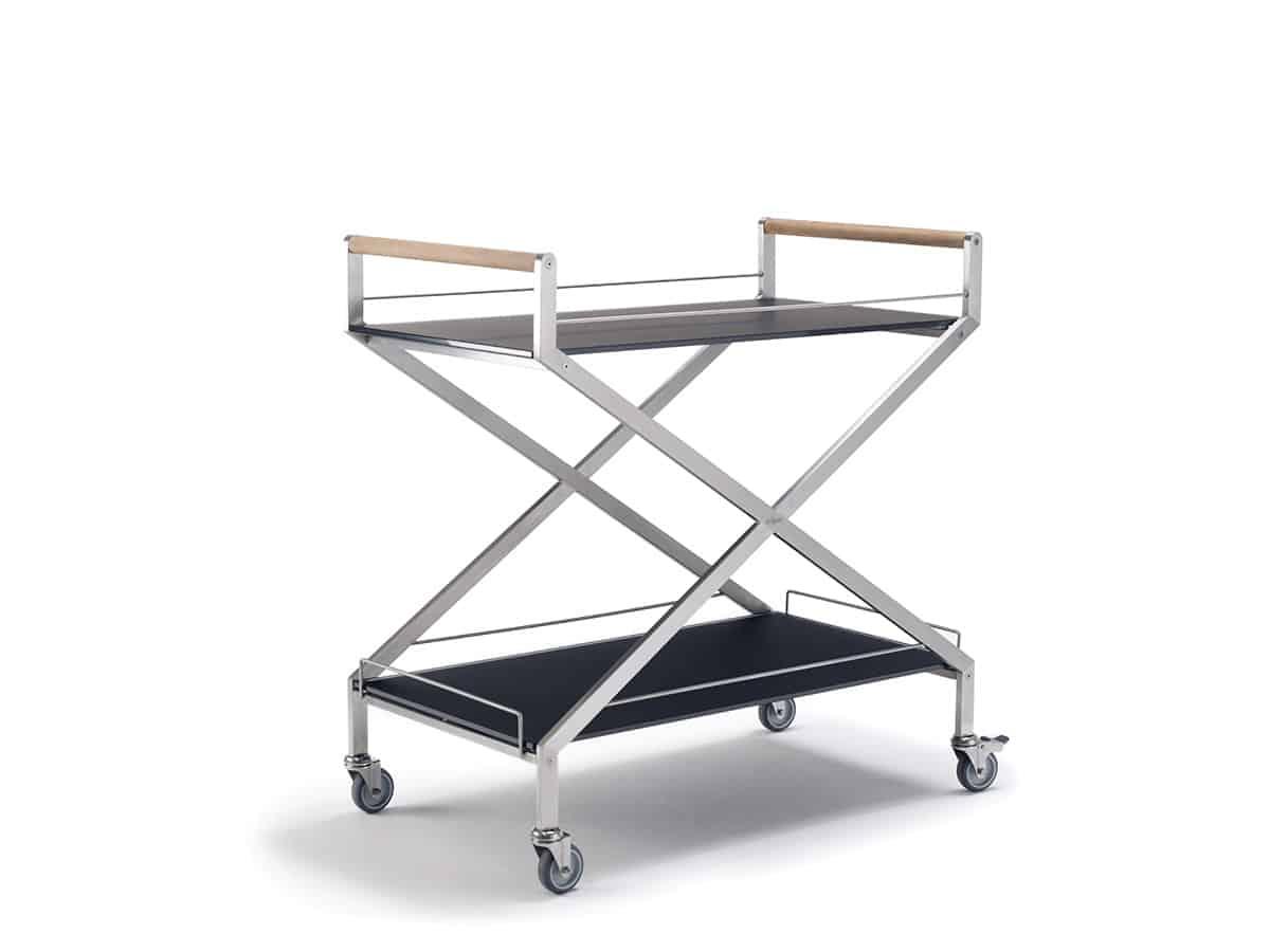 Barwagen Trolley One