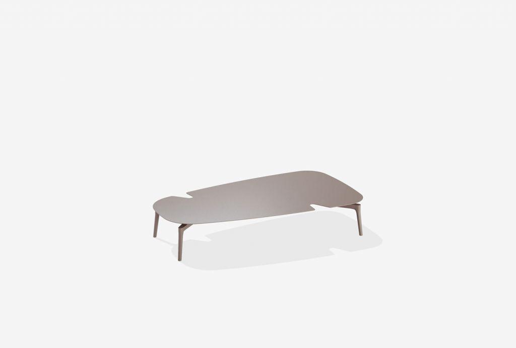 Aikana Tisch