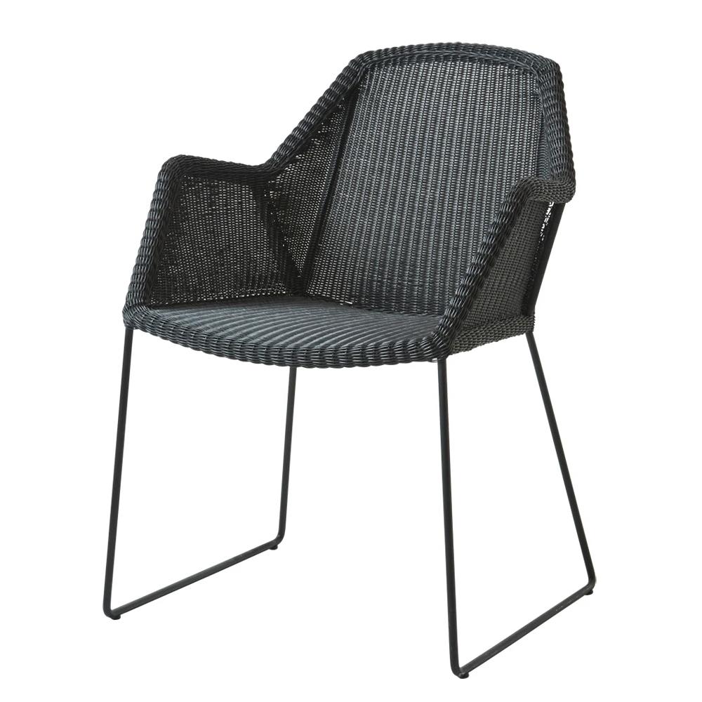 Breeze Sessel 2er Set / 20% Aktion !!