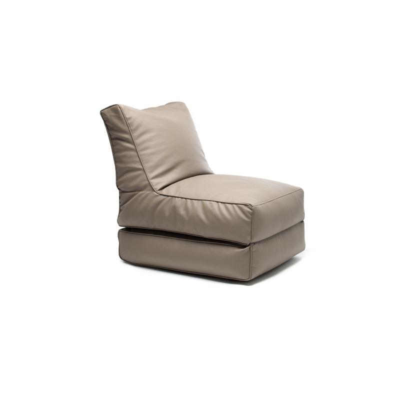 Flex Sessel / Sonnenliege