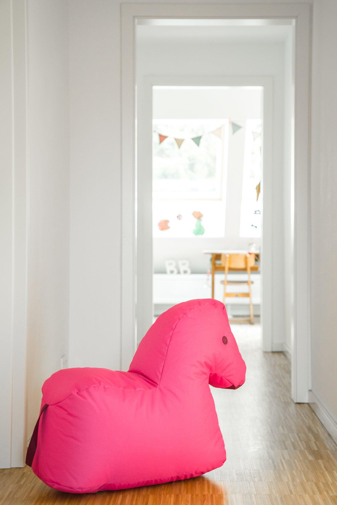 """Happy Zoo Pferd  """"BEAUTY"""""""