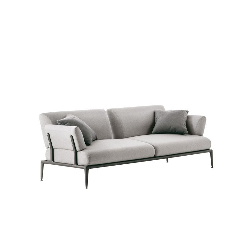 Joint 2-Sitzer Sofa