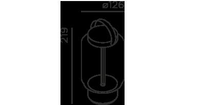 IP44 qu