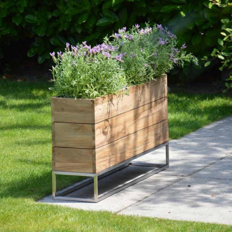 Mini Garden Pflanzenbehälter